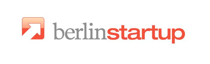 logo2-1.03