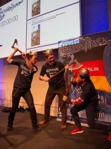 Winner2_BERSERKERS