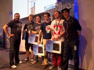 Winners1_BERSERKERS