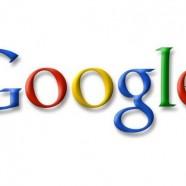 Google- Berlin Startup – Native Instruments