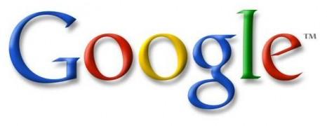 Google buys dailydeal.de