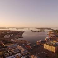 Visit Finland – Midnight Sun Erfahrungen