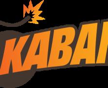 Startup Kabam on fire