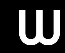 Berlin – Wunschkandidaten – Startup