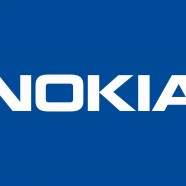 Nokia – goes China and back to the roots