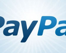PayPal Battle Hack – Exklusiv Interview berlinstartup.de