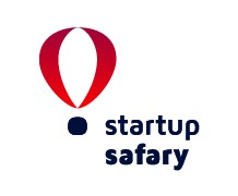 Startup Safary Berlin (german language)