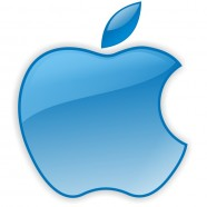 Apple läuft dank iphone6