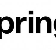 Startup Group Axel Springer