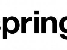 """""""Startup Axel Springer"""""""