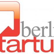 Berlinstartup & Partner