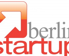 Startup izettle (german language)