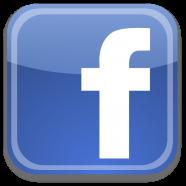 Facebook subscribe, like & follow