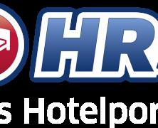 HRS – das richtige Hotel macht den Tag