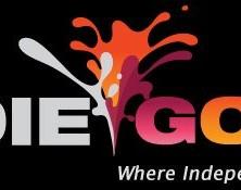 IndieGOGO.com / Funding