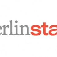 Berlin startup – Readmill