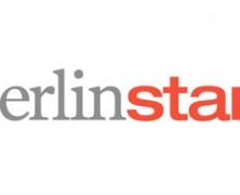 Berlin – The app capital