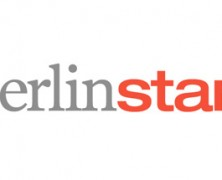 Berlinstartup – retro
