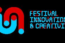 Lisbon – Festivalin – 2013