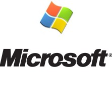 Bewerben bis Februrary 2015 – Microsoft Startup _ Berlin